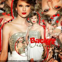 +BacktoDecember by KammyBelieberLovatic