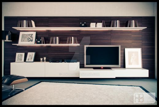 anotherLIVING view 05 by mndh