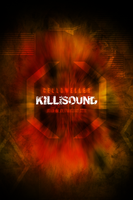 Kill The Sound - iPod Touch by Jaxx-bl