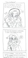 APH Ireland Comic by kwessels