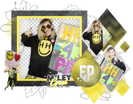 Pack Png 2096 // Miley Cyrus. by ExoticPngs