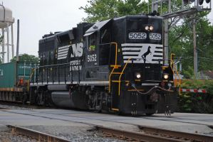 NS K-Line LGP_0084 7-21-12 by eyepilot13