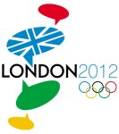 London 2012 Design by DashSpeed