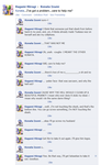 Lucky Star FB: Prank by Ask-Pot-of-Thunder