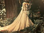 Captain Swan by KeiSi-X