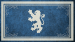 The Elder Scrolls: Flag of the Daggerfall Covenant by okiir