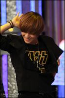 Taemin3 by TheAnimeAgent