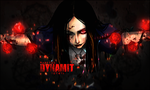 Alice Madness Returns GFX by DynamiT-Cpa