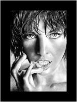 Jovovovovich by Taracon