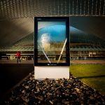 The StarGate by gilderic