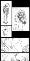 FMA: EdWin: Metal to metal page 10 by Sofie3387