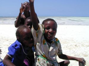 http://th01.deviantart.net/images/300W/i/2003/43/b/9/Childrens_from_Zanzibar___2.jpg