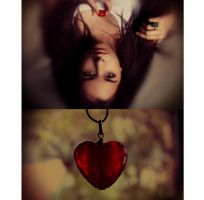 Heart by someotherwhere