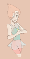 Pearl by Mad-Hattan