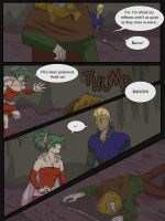 FF6 Comic - Page 235 by orinocou