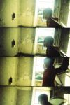 jump by lomography