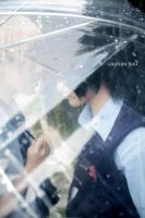 SP_Capture you by HAN-Kouga