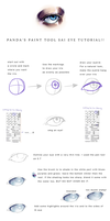Eye Tutorial by Berserk-Cyborg-Panda