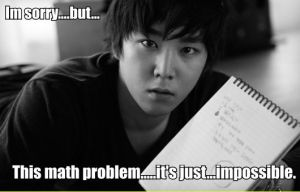 super junior macro54 by TwisterWithEunHae
