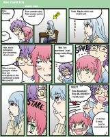 The FanGirls page 1 by xxx-TeddyBear-xxx