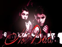 +Not Bad by proudlybelieber