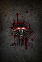 The Witcher 2.0 Dark Omen by DNStudios