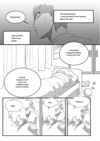 My Wings - Page 5 by KukkiisArt