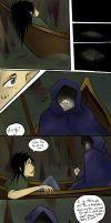 Project Hades Page 2 by Ismarus