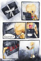 Mulligrubs Audition: Page 3 by lopatoi