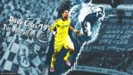 Diego Costa - The New Blue Men | 2014/2015 by eL-Kira