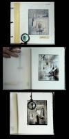 Evidence- interior pages by lauren-rabbit