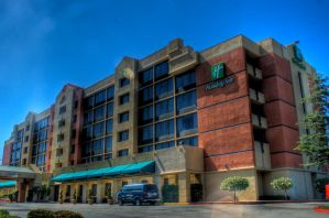 holiday inn hdr by jeffreyhing