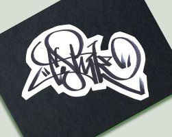 CStyle.Handstyle by c0nr4d