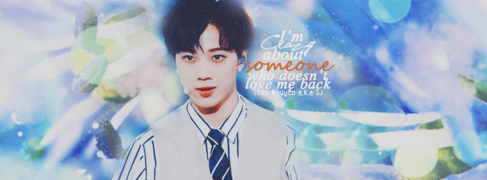 20170601 Lai Guan Lin quotes by SeaSunshine