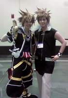 I wanna line the pieces up by i-is-Roxas