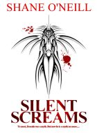 Silent Screams by michaelmknight