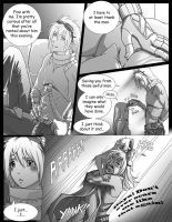 Chaotic Nation ch3 pg17 by Zyephens-Insanity