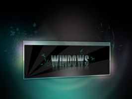Windows by clubbing-claude
