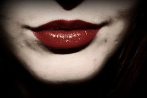 lips2 by ilovenatural