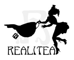 Realitea by impetere