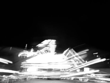 Motion 4 by superclone
