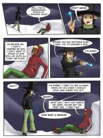 Winter is for Vampires 24 by mayuzane