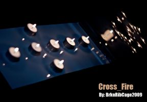 Cross_Fire by BrknRib