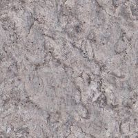 seamless tiled stone texture by lendrick