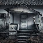 Scenes from a Memory: Home by Pajunen
