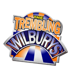 Trembling Wilburys Logo by TheBigDaveC