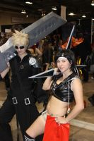 CCEE 2014 169 by Athane