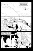 cap3-pag4 by Hassly