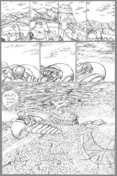 KittyHawk page 4 by cpt-plaid