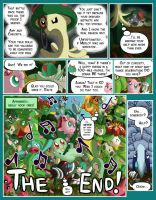 Pecha LGM Mission 2 Final Page by Amy-the-Jigglypuff